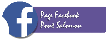 Page facebook Pont Salomon
